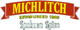 Michlitch - Spokane's Spice Company